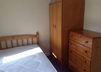 Thumbnail 5 bedroom shared accommodation to rent in Ferndale Rise, Cambridge