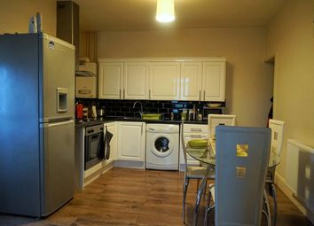 Thumbnail 3 bedroom end terrace house for sale in Middleburg Street, Hull