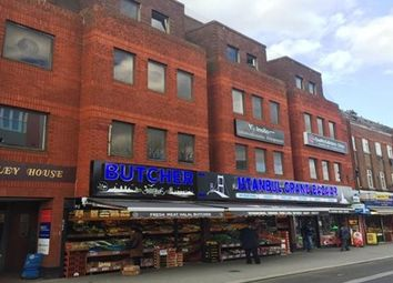 Thumbnail Office to let in Suite 5, Ashley House, 86 - 94, High Street, Hounslow