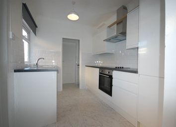 Thumbnail 3 bed property to rent in Blindmans Lane, Cheshunt, Waltham Cross