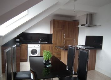 Thumbnail 3 bedroom flat to rent in 21st Aug 2017 - Westgate Road, City