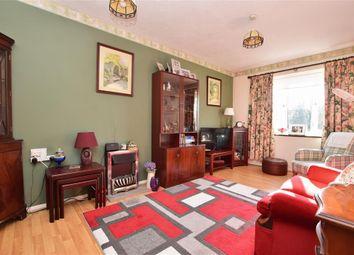 Tideys Mill, Partridge Green, Horsham, West Sussex RH13. 1 bed flat