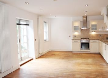 Thumbnail 4 bed detached house to rent in Tiverton Road, London