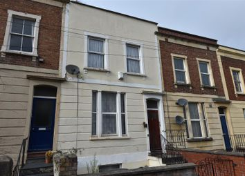 4 bed detached house to rent in Albert Park Place, Montpelier, Bristol BS6