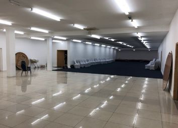 Thumbnail Retail premises to let in Edgware Road, Colindale, London