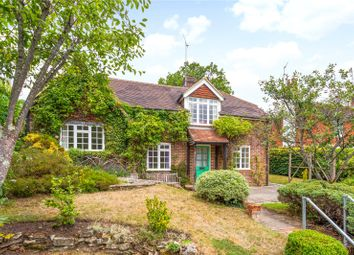 3 bed detached house for sale in Mill Lane, Chiddingfold, Godalming, Surrey GU8