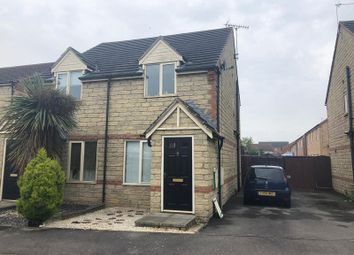 Property to Rent in Scunthorpe - Renting in Scunthorpe - Zoopla