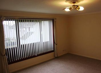 Thumbnail 2 bed flat to rent in Brechin Road, Arbroath