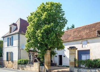 Thumbnail 3 bed property for sale in St-Pantaly-d-Excideuil, Dordogne, France