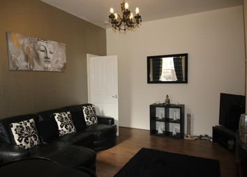 Thumbnail 2 bed flat to rent in Grosvenor Road, Jesmond, Newcastle Upon Tyne