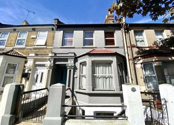 Thumbnail 1 bed maisonette for sale in Brewery Road, Plumstead, London