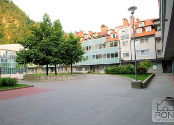 Thumbnail 2 bed apartment for sale in Kamnik, Slovenia