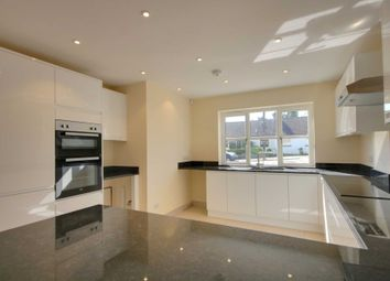 3 bed detached house for sale in High Ridge Road, Hemel Hempstead HP3