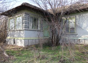 Thumbnail 3 bedroom country house for sale in Ref.Number-Kr205, Village Of Garvan, Sitovo Municipality, Bulgaria