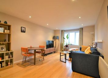 2 bed flat for sale in Old School Court, Eccles, Manchester M30