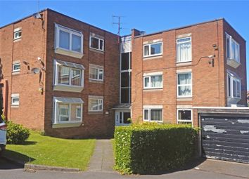 Thumbnail 1 bed flat for sale in Dunlin Court, Gateacre Park Drive, Liverpool, Merseyside