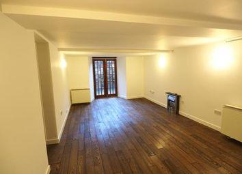 Thumbnail 1 bedroom flat to rent in Howe Street, Edinburgh