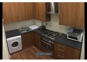 Thumbnail 3 bed flat to rent in Hill Street, Glasgow