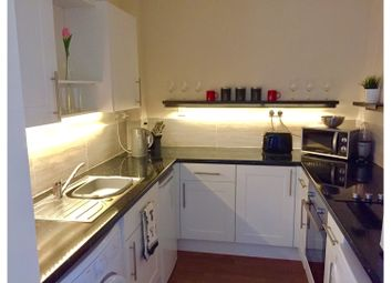 Thumbnail 2 bed flat to rent in 97 Above Bar Street, Southampton