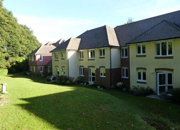 Thumbnail 1 bedroom flat for sale in Culliford Court, Dorchester, Dorset