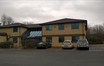 Thumbnail Office to let in Modbury House, New Mills Industrial Estate, Modbury, Ivybridge