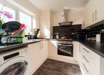 Thumbnail 2 bed flat to rent in Friars Way, Newcastle Upon Tyne