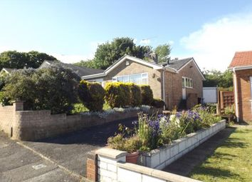 Thumbnail 2 bed bungalow for sale in Branksome, Poole, Dorset