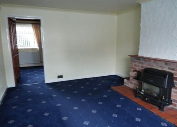 Thumbnail 3 bed semi-detached house to rent in Mottram Road, Beeston