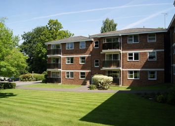 Thumbnail 3 bed flat for sale in Rapallo Close, Farnborough