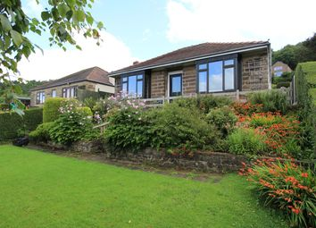 Thumbnail 3 bed detached bungalow for sale in Northwood Lane, Darley Dale