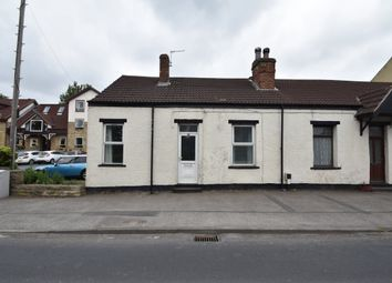 Thumbnail 2 bed cottage to rent in Wakefield Road, Garforth, Leeds
