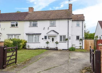 Thumbnail 5 bed property for sale in Douglas Lane, Wraysbury, Staines