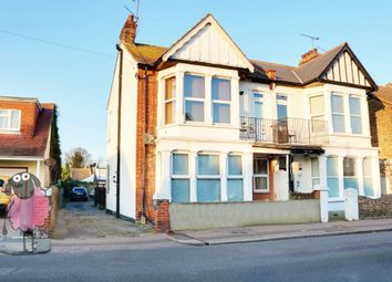 2 bed maisonette for sale in St. Andrews Road, Shoeburyness, Southend-On-Sea SS3