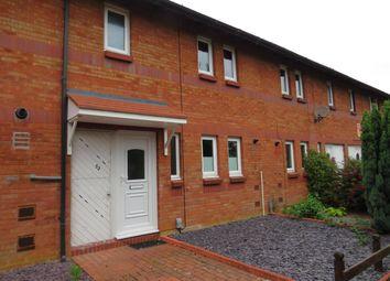 Thumbnail Property to rent in Copsewood, Werrington, Peterborough