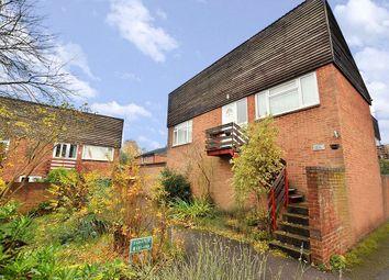 Thumbnail 1 bed maisonette to rent in Juniper, Birch Hill, Bracknell, Berkshire