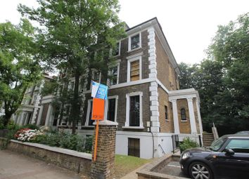 Thumbnail 1 bed flat for sale in Thicket Terrace, Anerley Road, London