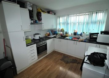 Thumbnail 3 bedroom terraced house to rent in Manor Road, Dagenham