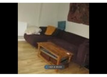 Thumbnail 4 bed flat to rent in Valens House, London