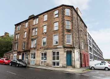 1 bed flat for sale in Newhaven Road, Edinburgh EH6