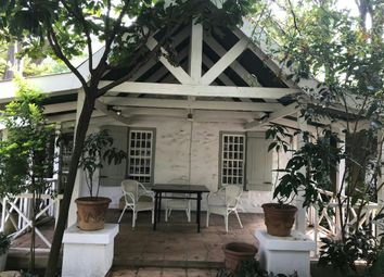 Thumbnail 4 bed detached house for sale in 180 Nicolson St, Brooklyn, Pretoria, 0011, South Africa