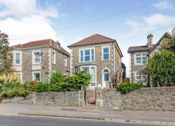 4 bed detached house for sale in High Street, Hanham, Bristol, Gloucestershire BS15