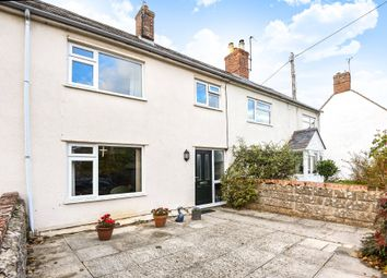 Thumbnail 3 bed terraced house for sale in High Street, Stanford In The Vale, Faringdon