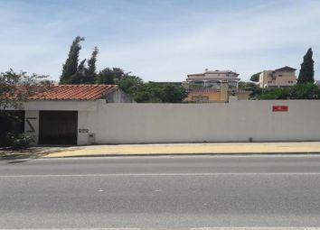 Thumbnail Land for sale in Nueva Andalucía, 29660 Marbella, Málaga, Spain