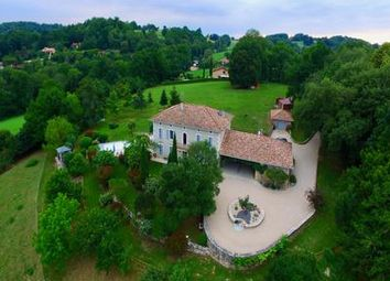 Thumbnail 6 bed villa for sale in Salies-Du-Salat, Haute-Garonne, France