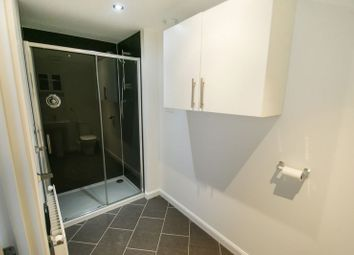 Thumbnail 1 bed flat for sale in Park Road, Aberdeen