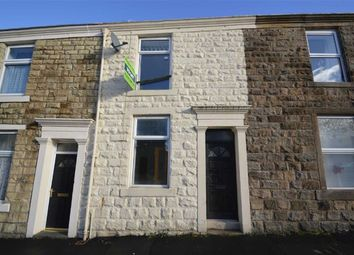 Thumbnail 2 bed terraced house to rent in James Street, Oswaldtwistle, Accrington