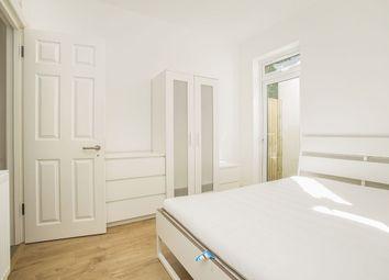 Thumbnail 1 bedroom studio to rent in Kingston Road, Ilford