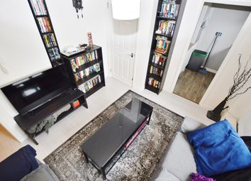 Thumbnail 1 bedroom flat to rent in Britten Court, Abbey Lane, London