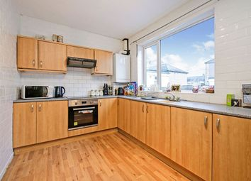 Thumbnail 3 bed terraced house for sale in Connolly Terrace, Blackhall Mill, Newcastle Upon Tyne