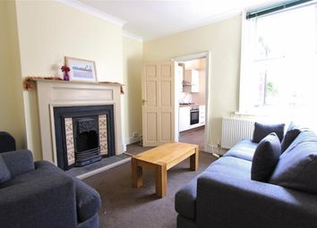 Room to rent in Roach Road, Sheffield S11